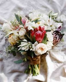 Wedding Flower Photography