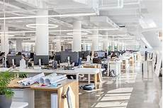 small office space nyc big nyc workspace 2 archpaper archpaper