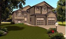 split level house plans with attached garage 17 split level house plans with attached garage ideas
