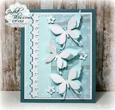 malvorlagen herz challenge jaded blossom monthly challenge flowers karten basteln