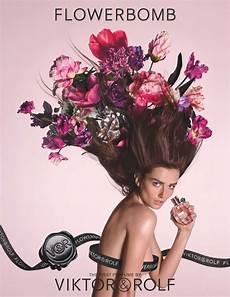 flower bombe viktor and rolf flowerbomb viktor rolf perfume a fragrance for 2005