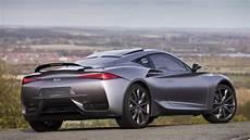 2020 infiniti sports car review car 2020