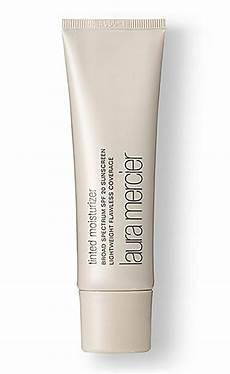 tinted moisturizer with broad spectrum spf mercier