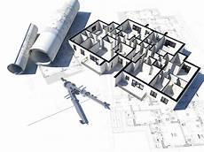 cout devis architecte demander plusieurs devis pour mieux choisir un architecte