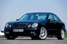 mercedes e 320 cdi 4matic technical details history