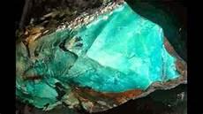 penemuan bongkahan batu bacan terbesar youtube