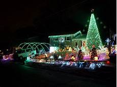 show us your best n j holiday lights nj com