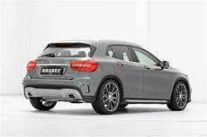Mercedes Gla Coupe - a mercedes gla coupe wouldn t look out of place