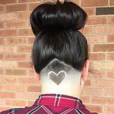 heart in the triangle hair to cut or not to cut to dye or not to dye pinterest the