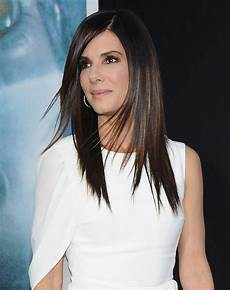 the best haircuts for with thin hair purewow