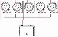 dual voice coil dvc wiring tutorial jl audio help center search articles