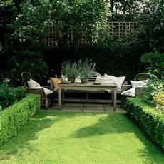 Jardines Peque 241 Os Y Bonitos 60 Fotos E Ideas Modernas De
