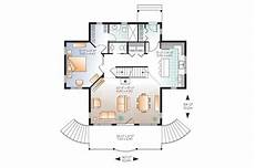 drummond house plans photo gallery drummond vistas 19870 the house plan company