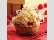 citrus muffins_image