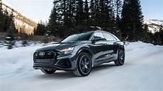 2019 audi q8 reviews research q8 prices specs motortrend