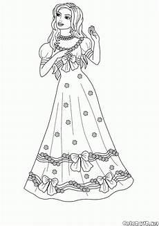 Malvorlagen Princess Malvorlagen Princess Svetlana
