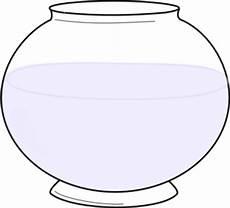 Glass Bowl Clip At Clker Vector Clip