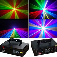 dj lighting equipment aliexpress buy professional 600mw high quality rgb dj lighting dj equipment stage lighting