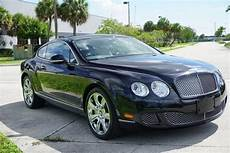 2010 bentley continental gt for sale palm supersports