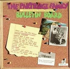 bulletin board wikipedia