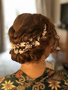 Hairstyle For For Hair