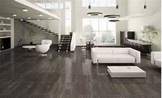 tile natural stone products we carry modern living