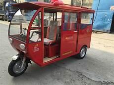 tuk tuk a vendre inde bajaj taxi tuk tuk prix bajaj tuk tuk 224 vendre photo