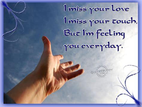 Ill Miss U Quotes