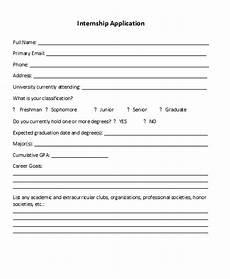 buy essay online cheap resume in flint