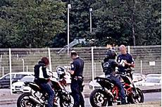op 233 ration de anti moto et anti stunt 224 limoges
