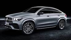 2019 mercedes gle coupe price review cars review cars