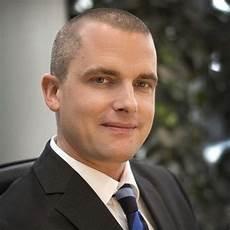 Christoph Diegruber Serviceleiter Audi Zentrum Bremen