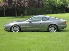 1995 aston martin db7 94 99 for sale classic car ad