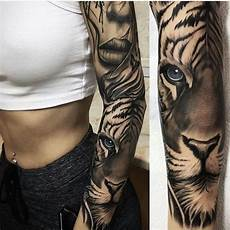 Pin By Shanae Hankerson On Tattoos Whimsical