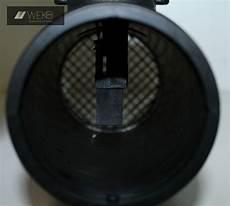 luftmassenmesser bmw e46 bmw 3er e46 e36 luftmassenmesser luftmengenmesser bosch