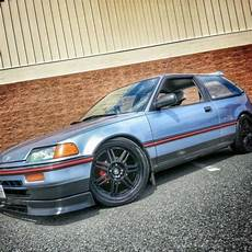 1989 honda civic dx jdm ed6 classic honda civic 1989 for sale 1989 honda civic dx jdm ed6 classic honda civic 1989 for sale