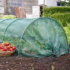 tunnel ombrage anti insecte vente au meilleur prix