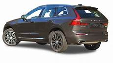 volvo xc60 inscription mj 2020 shz pdc v h neuwagen mit