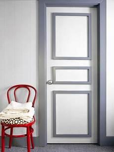 1001 Id 233 Es Originales Comment Peindre Une Porte