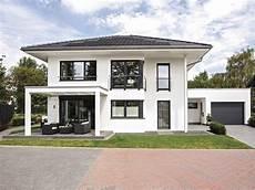Musterhaus Citylife 250 Weberhaus Stadtvilla In 2019