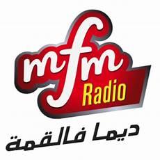 radio du maroc mfm maroc direct 201 couter radio en ligne et mfm maroc podcast