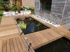 bois composite pour terrasse terrasse en bois composite ip 233 avec jardini 232 res ip 233 et