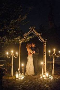 12 most romantic night wedding ideas handmade wedding wedding wedding ceremony wedding night