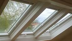 sonnenschutz f 252 r den innenbereich vero dachfenster gmbh