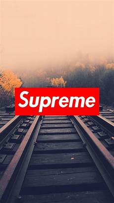 supreme wallpaper iphone 7 plus supreme apple iphone 7 plus hd wallpapers available for