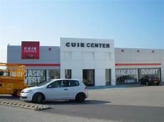 cuir center lyon enseignes lumineuses 224 montpellier pour cuir center 224