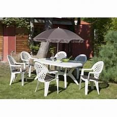 table et chaise de jardin plastique table et chaise de jardin en plastique auchan veranda