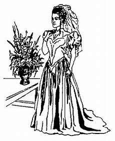 Gratis Malvorlagen Hochzeit Braut Und Blumen Auf Dem Tisch Ausmalbild Malvorlage
