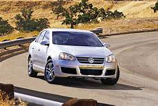 old cars and repair manuals free 2009 volkswagen rabbit spare parts catalogs 2009 vw jetta owners manual owners manual pdf