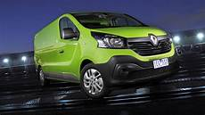 2015 renault trafic detailed car news carsguide